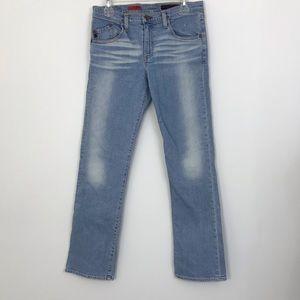 Adriano Goldschmied Jeans The Tramp Sz 29R